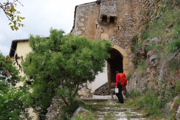 Fontecchio