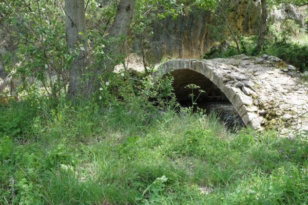 Römerbrücke